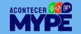 Acontecer MYPE