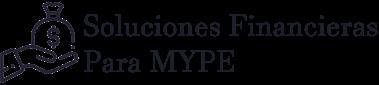 Encuesta MYPE