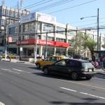 CONAMYPE San Salvador