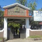 CDMYPE UGB Usulután