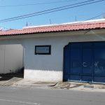 CONAMYPE Zacatecoluca