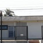 CONAMYPE La Unión