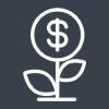 Base de Concursos para Fondos de Reactivación