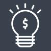 Soluciones Financieras para MYPE