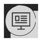 Registro MYPE
